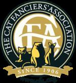 CFA_Logo_trans